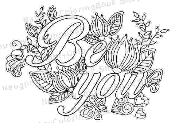 quote about coloring books page from the books being in the now a colouring book quote about books coloring