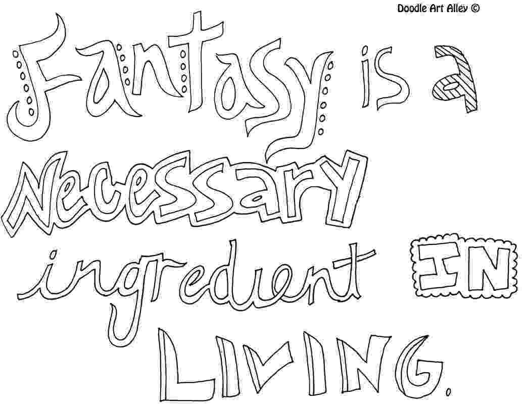 quote about coloring books pin by caitie paul on coloring pages pinterest quote coloring about books