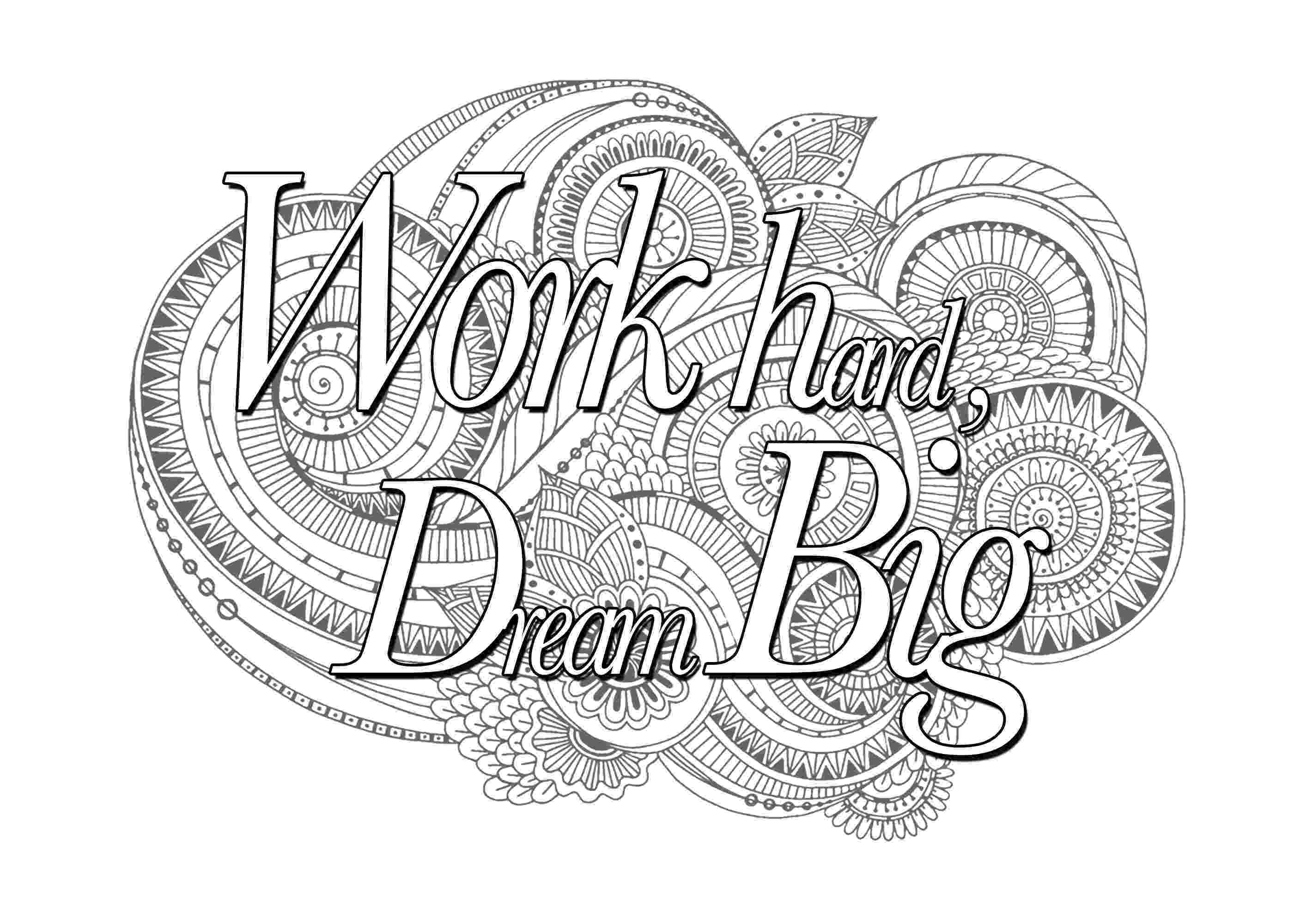 quote about coloring books sayings coloring pages coloring home books coloring quote about
