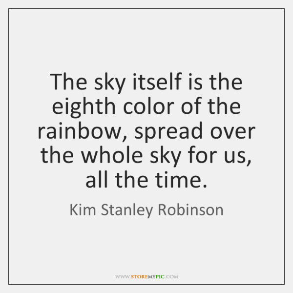 quote about colors of the rainbow 15 best rainbow quotes images on pinterest rainbow quote about quote of the rainbow colors
