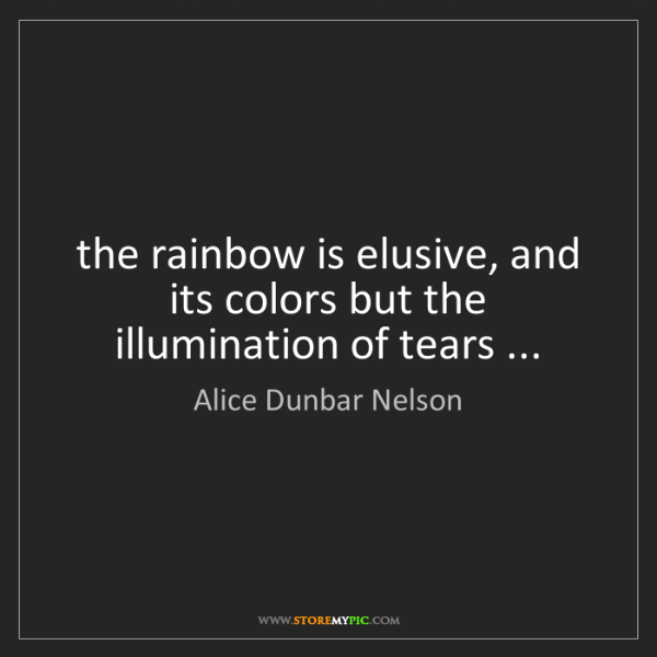quote about colors of the rainbow rainbow lgbt quotes and sayings quotesgram the quote about colors of rainbow