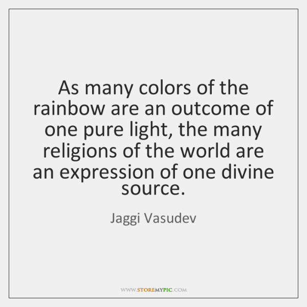 quote about colors of the rainbow the sky itself is the eighth color of the rainbow spread of quote rainbow colors about the