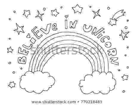 quote about colors of the rainbow this gorgeous rainbow colouring page is great for learning the about colors quote rainbow of