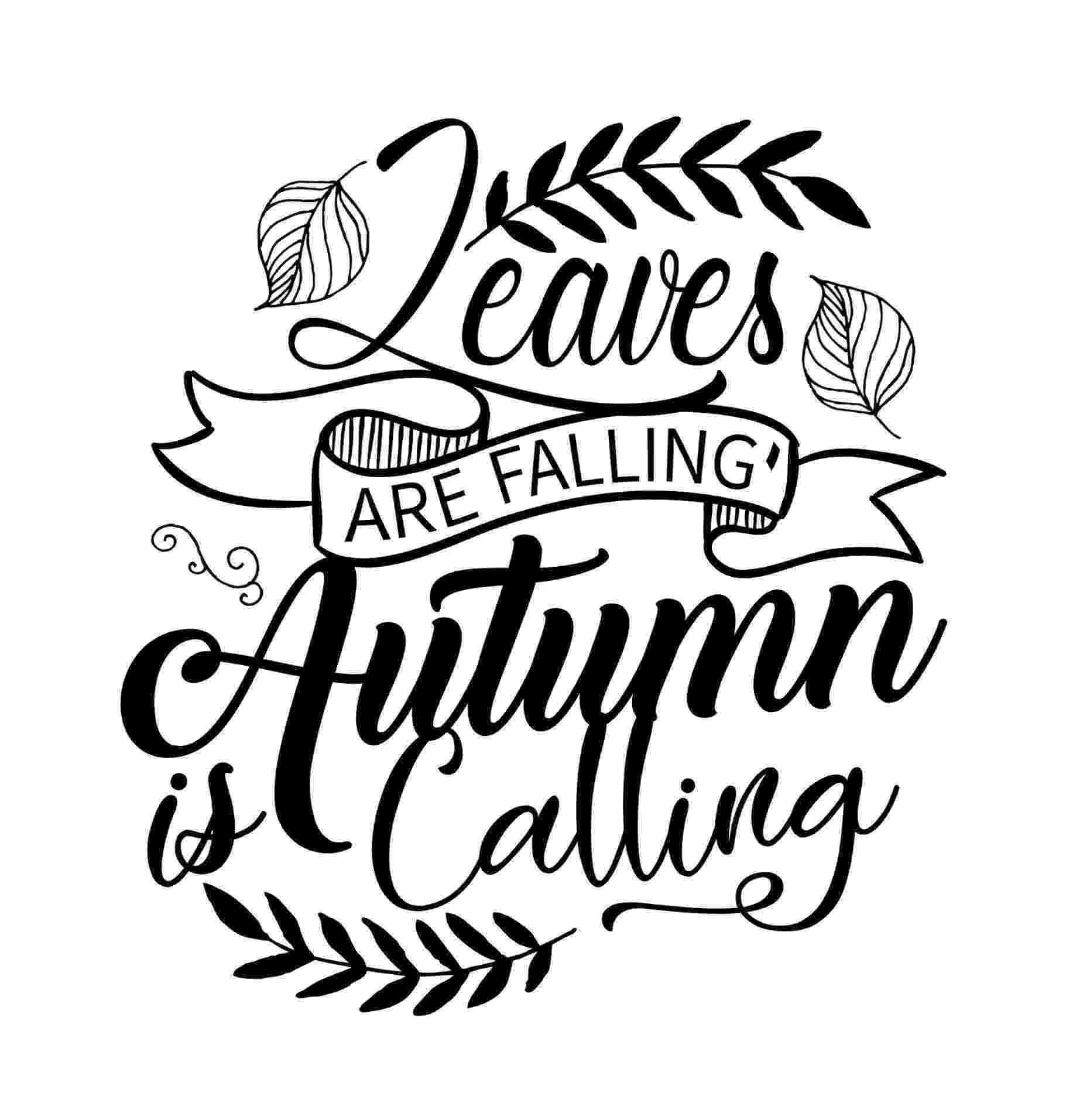 quote about fall colors 29 fall sayings with images download graphics metal signs about fall quote colors