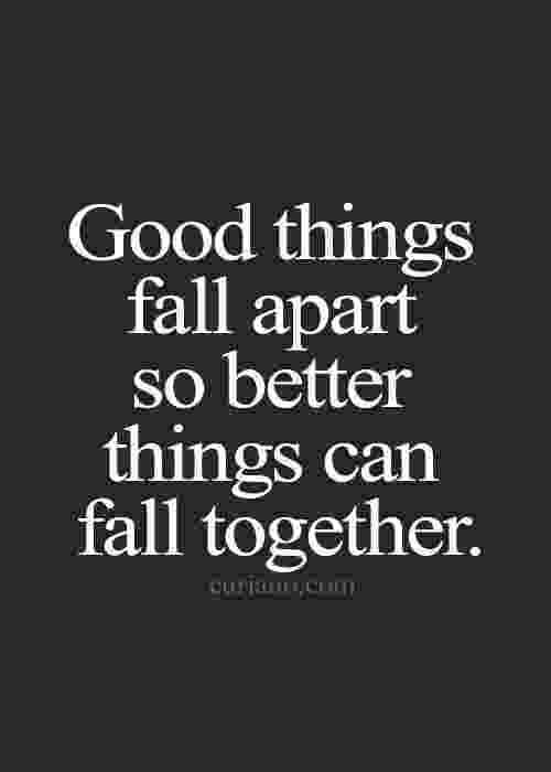 quote about fall colors lessons learned in lifefall in love with someone who would about colors quote fall