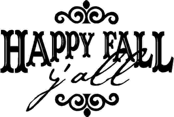 quote about fall colors what if i fall wall quotes decal wallquotescom colors about quote fall