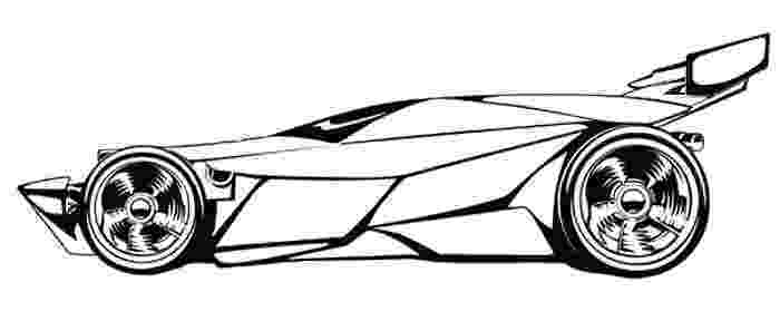 racecar coloring page free printable race car coloring pages for kids racecar coloring page