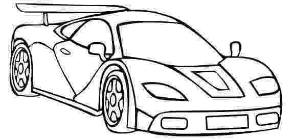 racecar coloring page oc window shades orange county printed window shades oc coloring racecar page