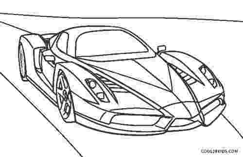 racecar coloring page race car coloring pages 360coloringpages coloring page racecar