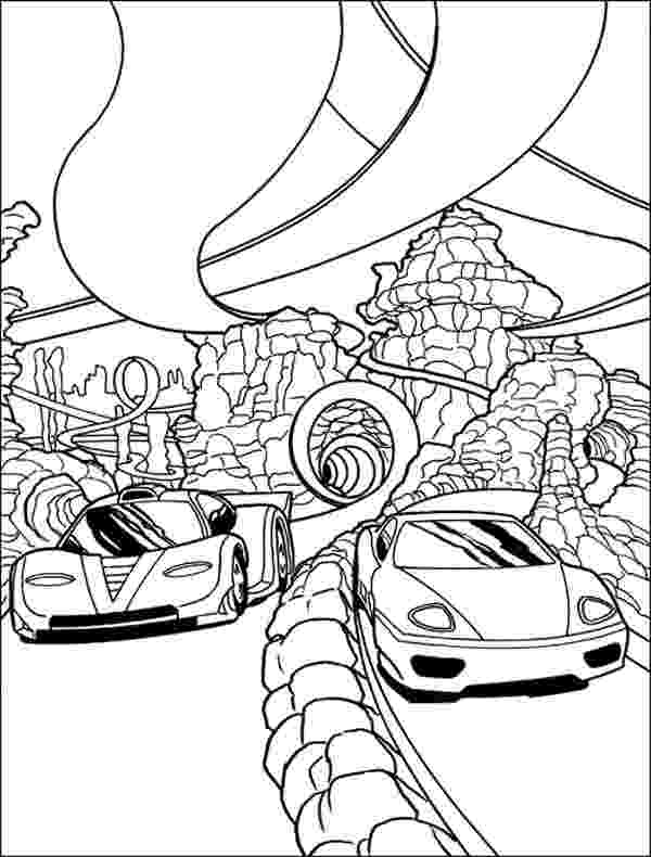racecar coloring page race car coloring pages free download on clipartmag coloring racecar page