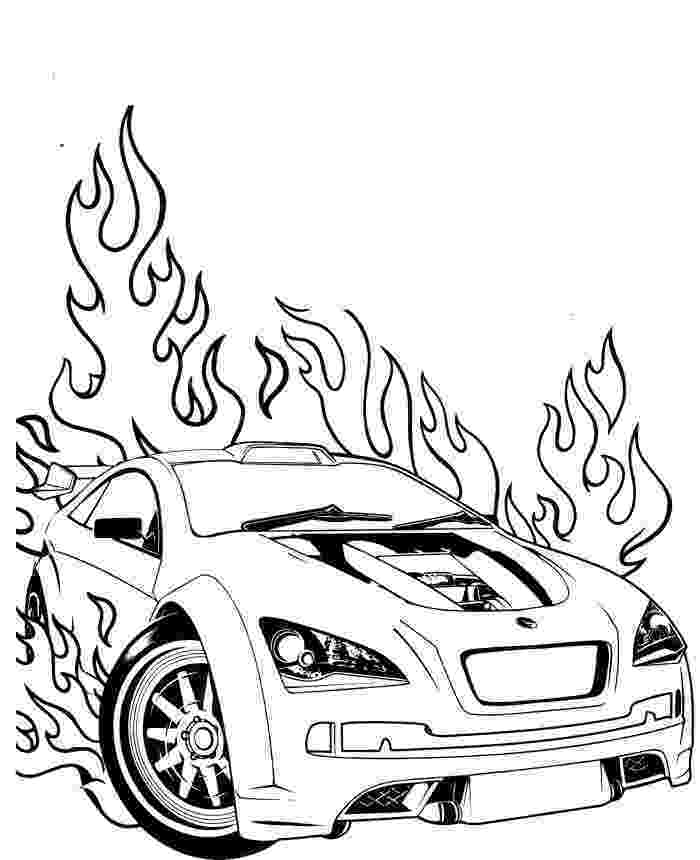 racecar coloring page race car coloring pages free download on clipartmag page racecar coloring