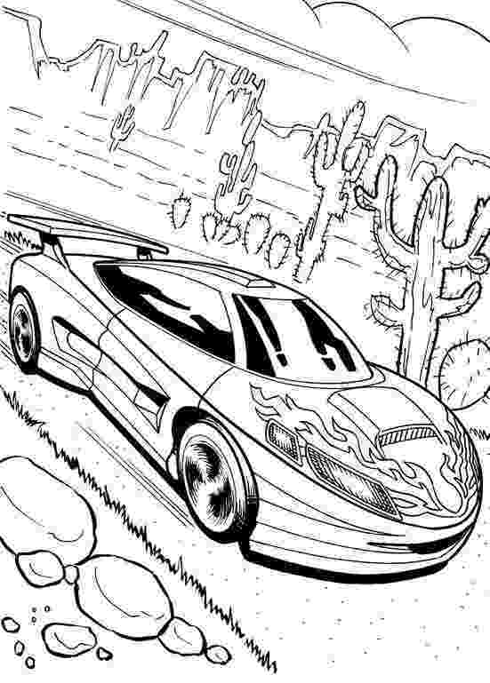 racecar coloring page top 25 race car coloring pages for your little ones race page racecar coloring