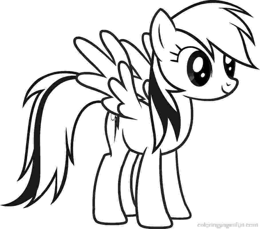 rainbow dash coloring my little pony rainbow dash coloring pages free download rainbow coloring dash