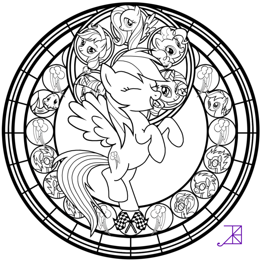 rainbow dash pictures to color my little pony rainbow dash coloring pages rainbow dash pictures color to