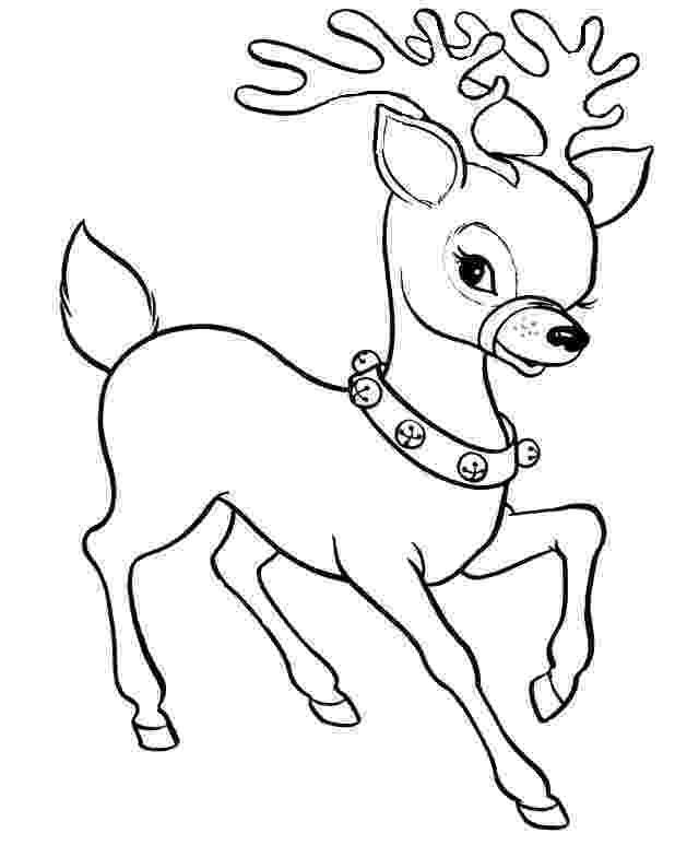 raindeer sketch free christmas reindeer pictures download free clip art raindeer sketch