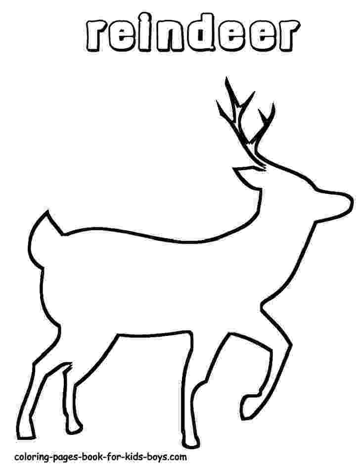 raindeer sketch how to draw rudolph the red nosed reindeer sketch raindeer