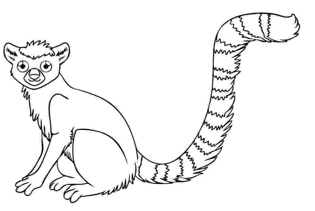 rainforest animals pictures to print rainforest animal coloring pages getcoloringpagescom pictures animals print rainforest to