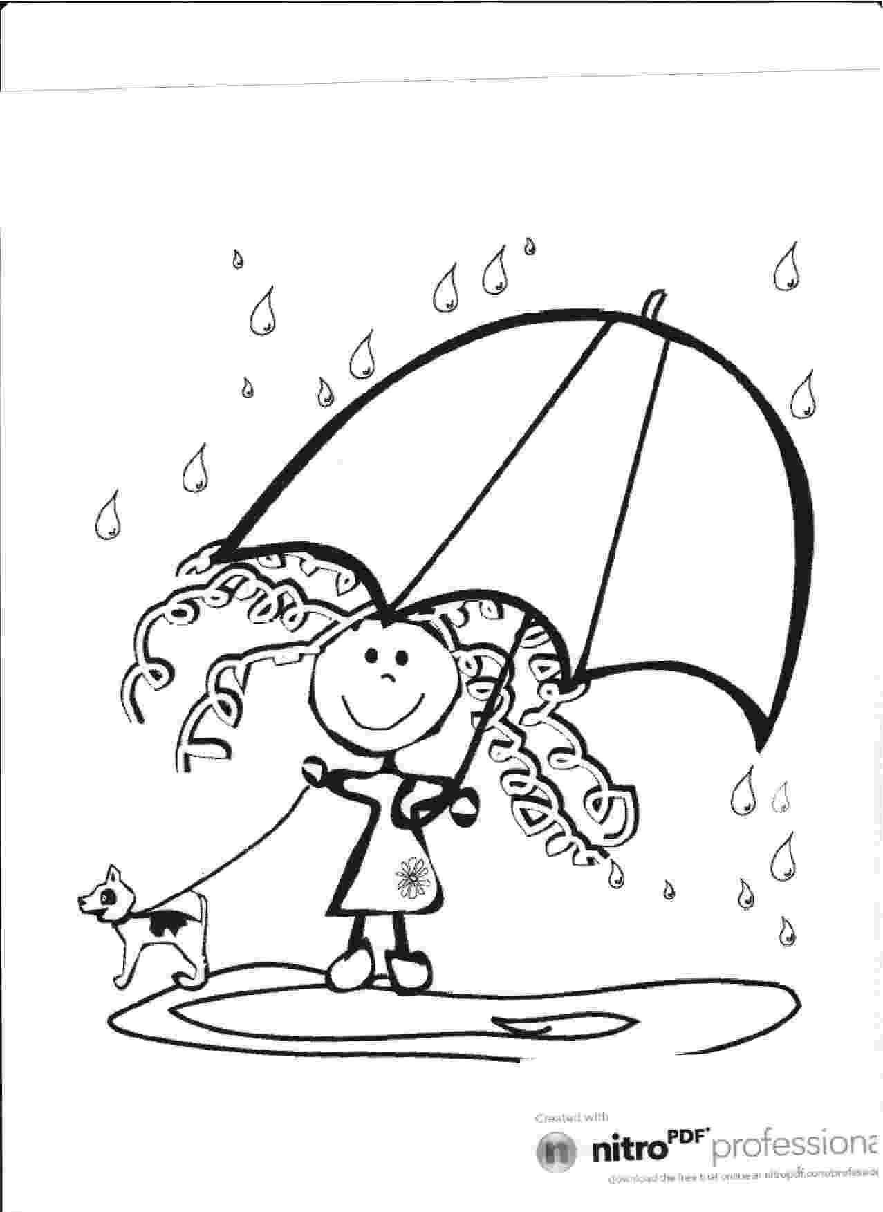 rainy day coloring pages for preschoolers autumn coloring pages fall topcoloringpagesnet for preschoolers day pages coloring rainy