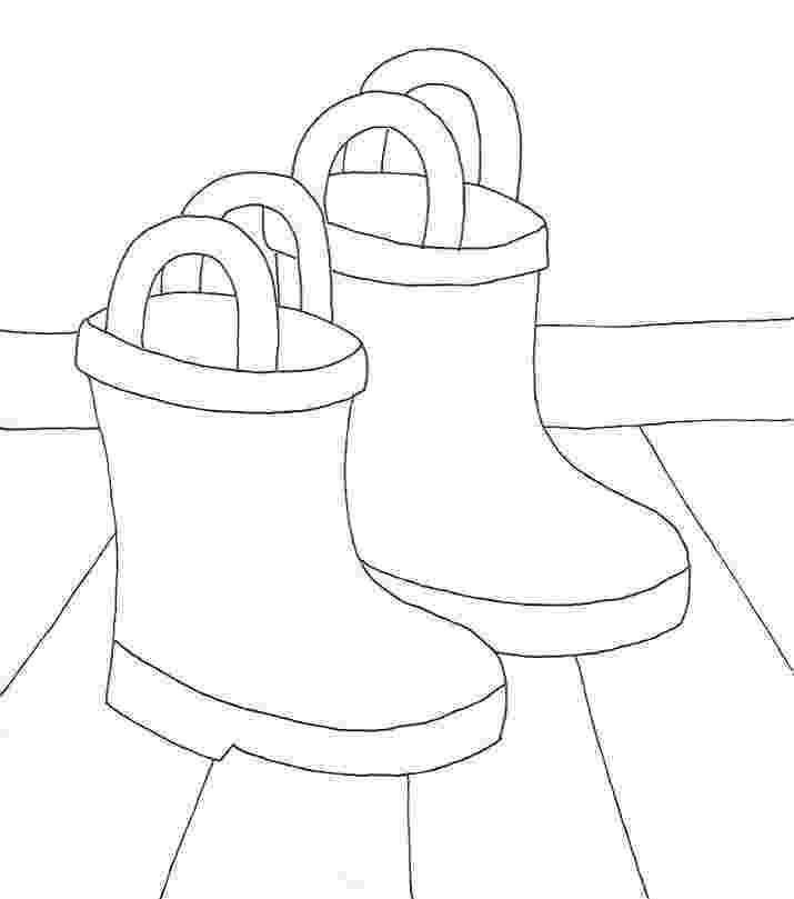 rainy day coloring pages for preschoolers color rainy day rosie painting templates people rainy day for pages coloring preschoolers