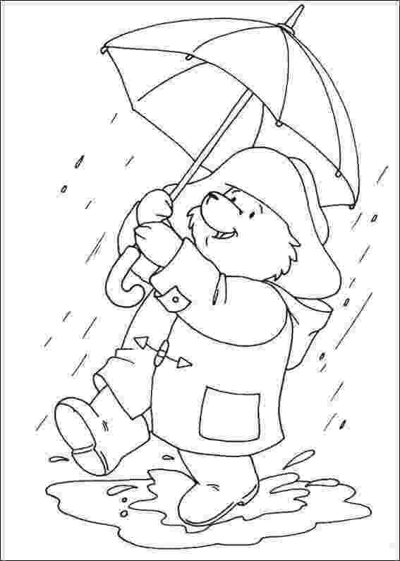rainy day coloring pages for preschoolers rainy day coloring pages animations a 2 z coloring for coloring pages preschoolers day rainy