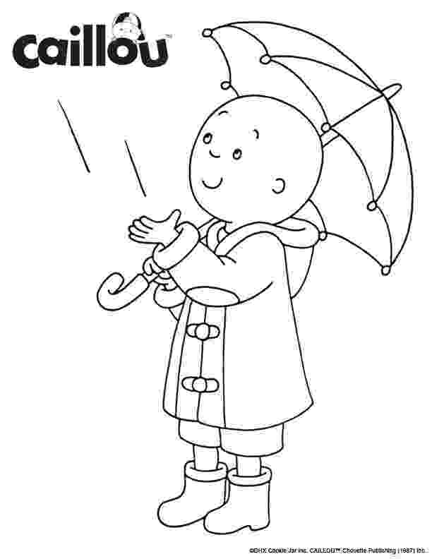 rainy day coloring pages for preschoolers rainy day worksheet educationcom for pages coloring rainy preschoolers day
