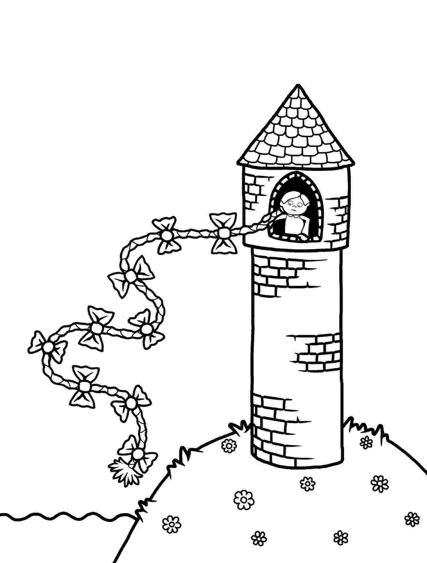 rapunzel pictures to print and colour 170 free tangled coloring pages may 2020 rapunzel to rapunzel print pictures and colour