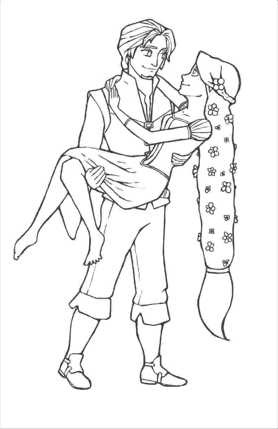 rapunzel pictures to print and colour free print your own rapunzel coloring page would be print and to pictures rapunzel colour