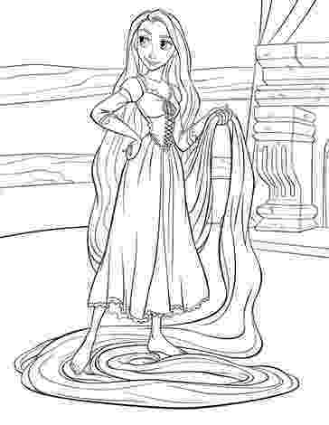 rapunzel pictures to print and colour rapunzel coloring pages best coloring pages for kids to colour print pictures rapunzel and