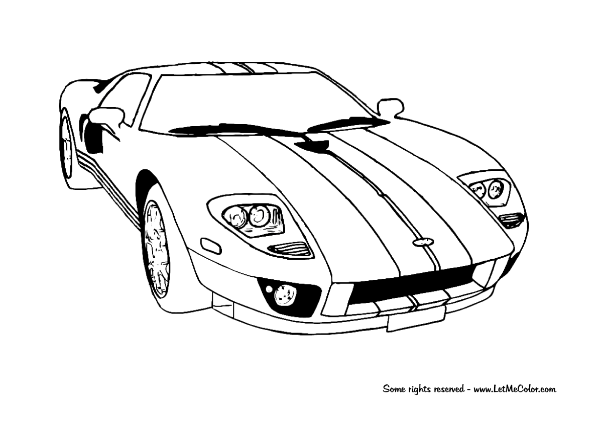 real car coloring pages 36 cars coloring pages cars movie party ideas and real pages real car coloring