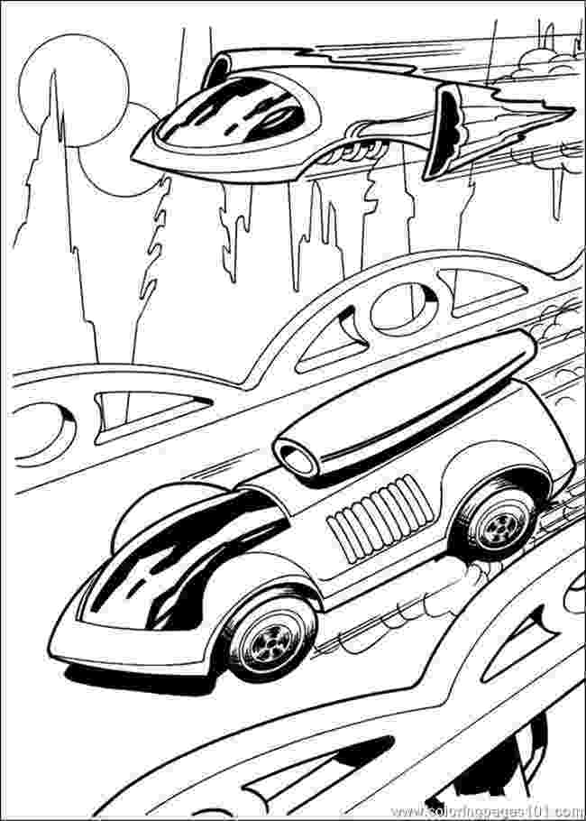 real car coloring pages 36 cars coloring pages cars movie party ideas and real pages real coloring car 1 1