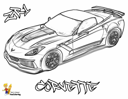 real car coloring pages exotic car coloring pages at getcoloringscom free real pages car coloring