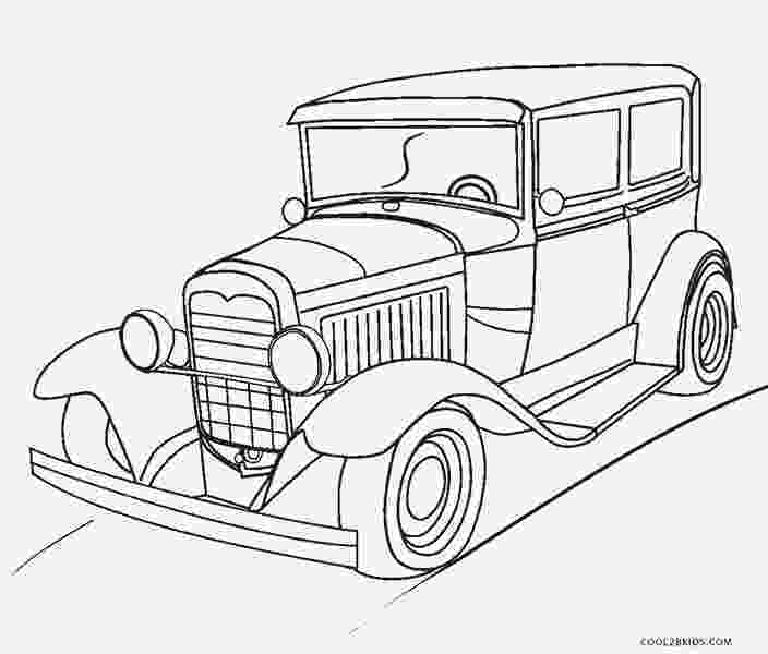 real car coloring pages free printable cars coloring pages for kids cool2bkids coloring real pages car 1 1
