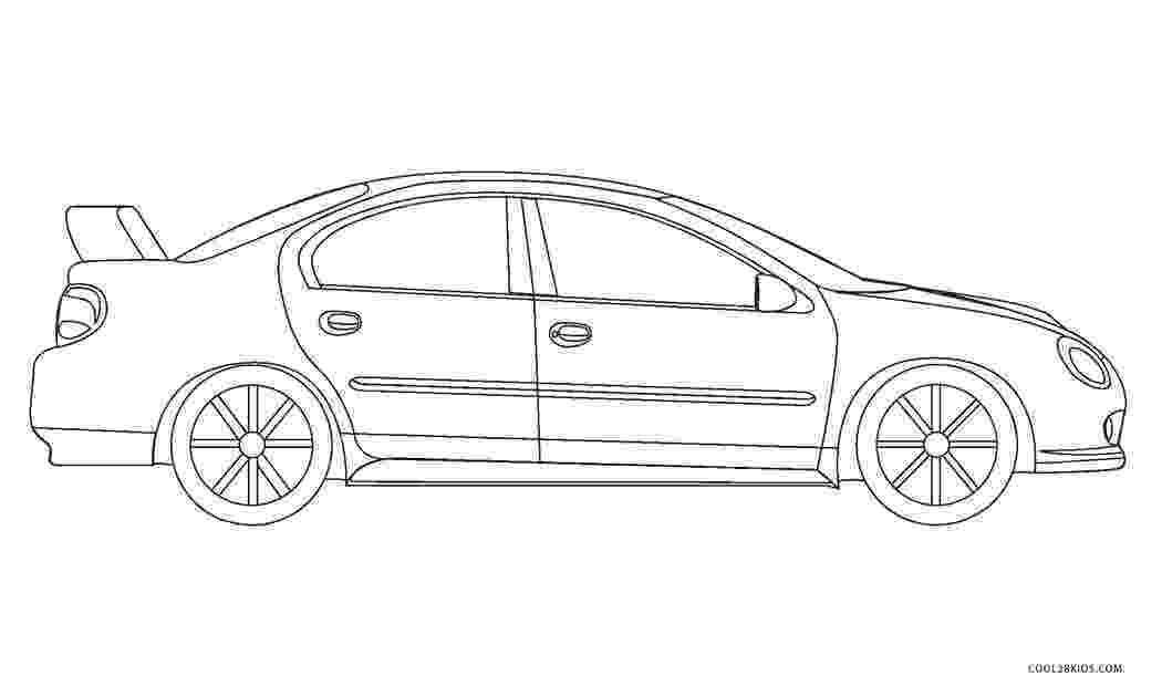 real car coloring pages free printable cars coloring pages for kids cool2bkids pages coloring real car