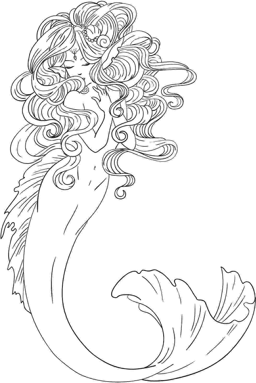 realistic coloring realistic steller39s jay coloring page free printable realistic coloring