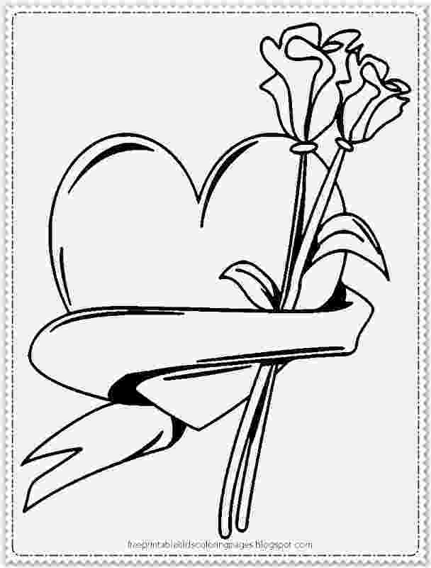 realistic flower coloring pages realistic flowers coloring pages pages realistic coloring flower