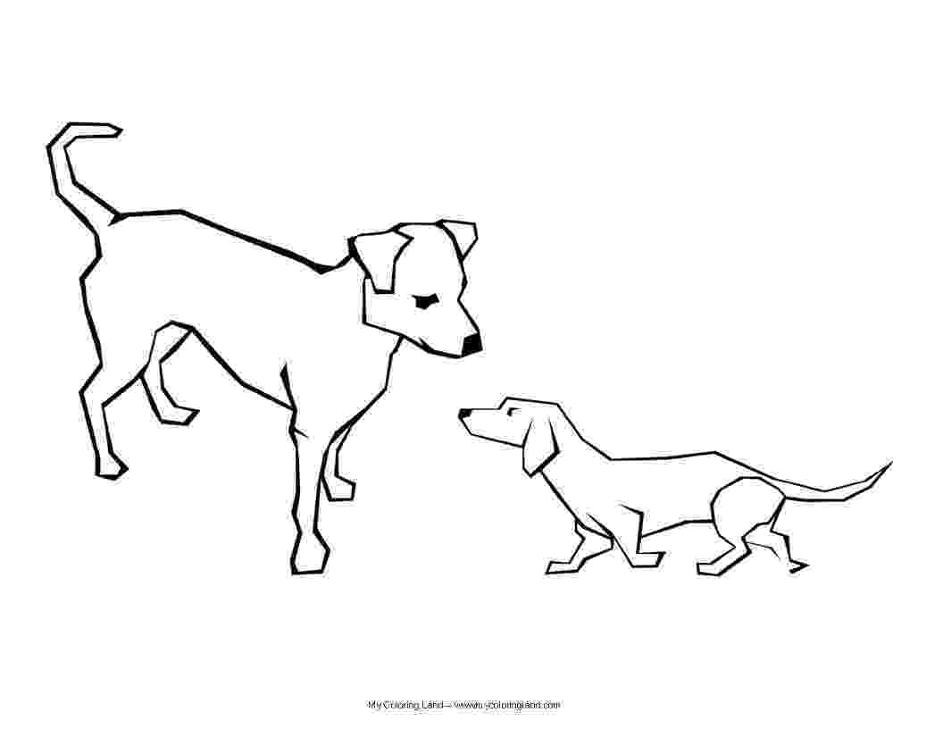 realistic puppy coloring pages dog breed coloring pages pages puppy coloring realistic