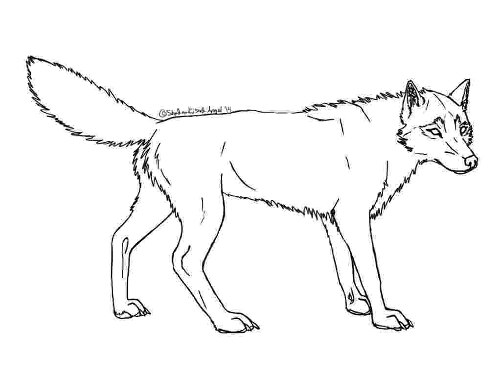 realistic wolf coloring pages realistic wolf coloring pages pictures to pin on pinterest realistic coloring wolf pages