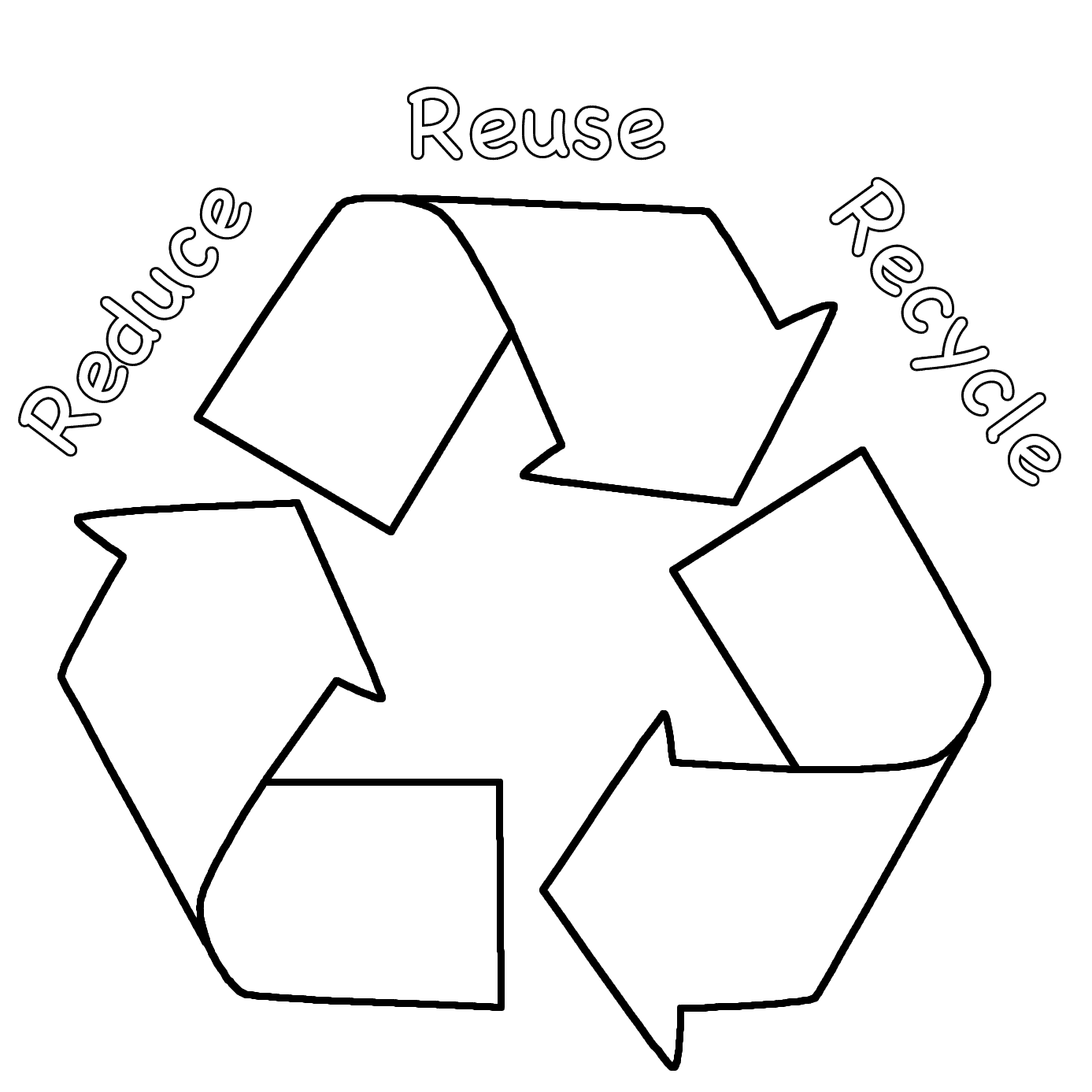 recycling coloring pages printable planet green recycle recycle e waste to raise fund recycling printable coloring pages