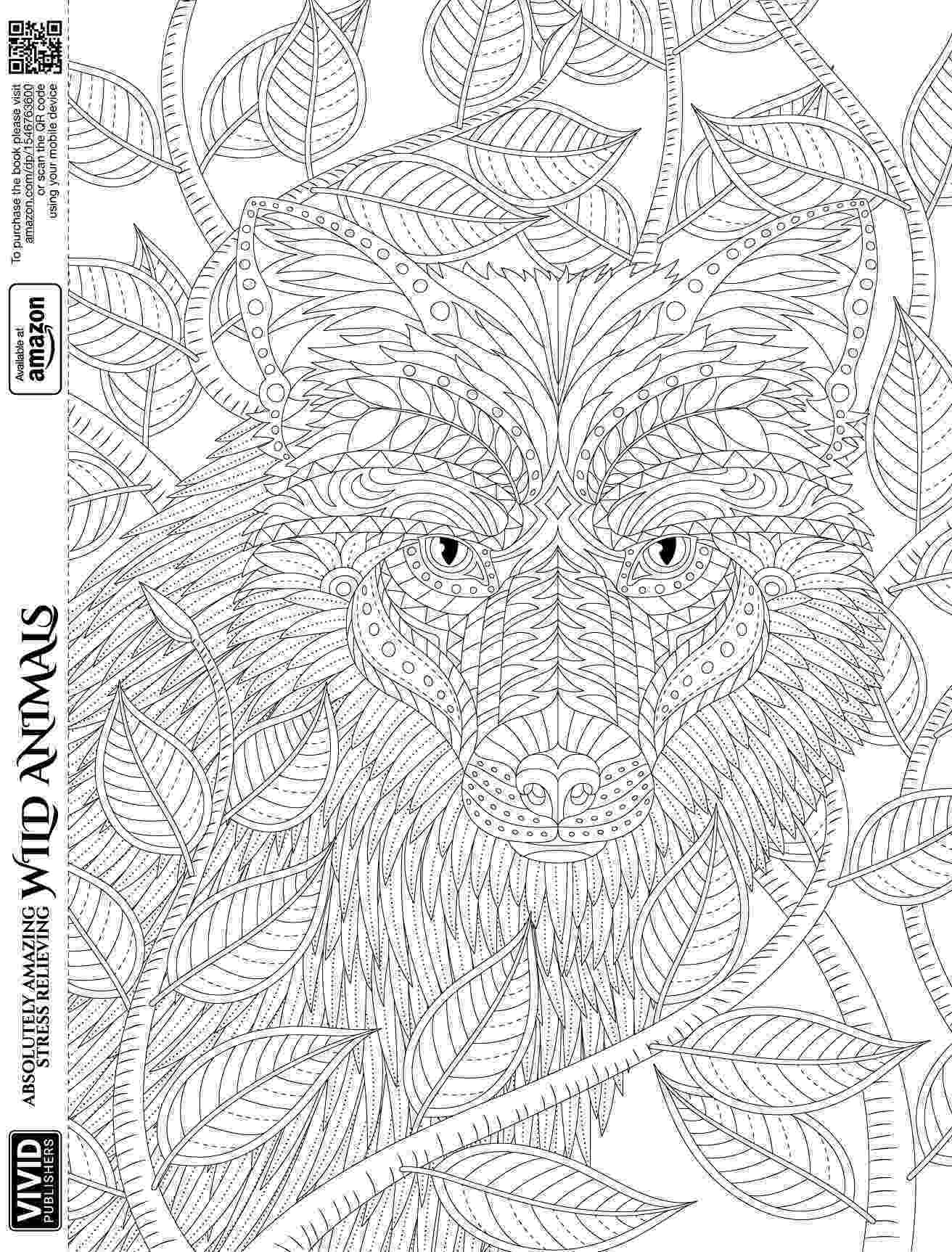 red fox coloring page fox coloring pages coloring pages to download and print fox red page coloring
