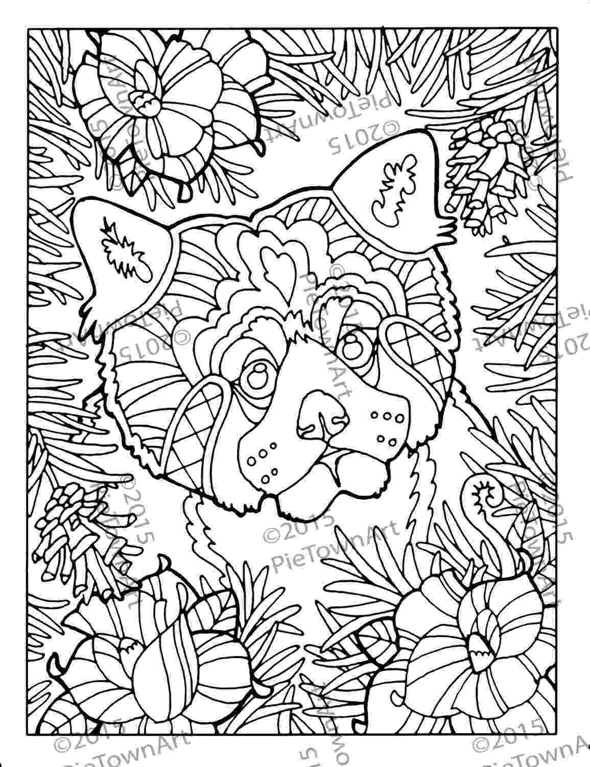 red panda coloring pages happy red panda coloring pages free printable coloring pages pages panda red coloring