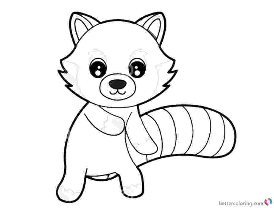 red panda coloring pages red panda coloring pages rest on the tree free printable pages coloring panda red