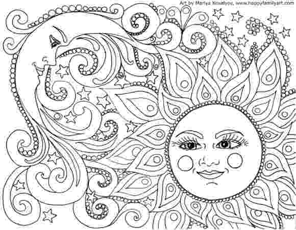relaxing coloring pages 15 amazingly relaxing free printable mandala coloring coloring relaxing pages