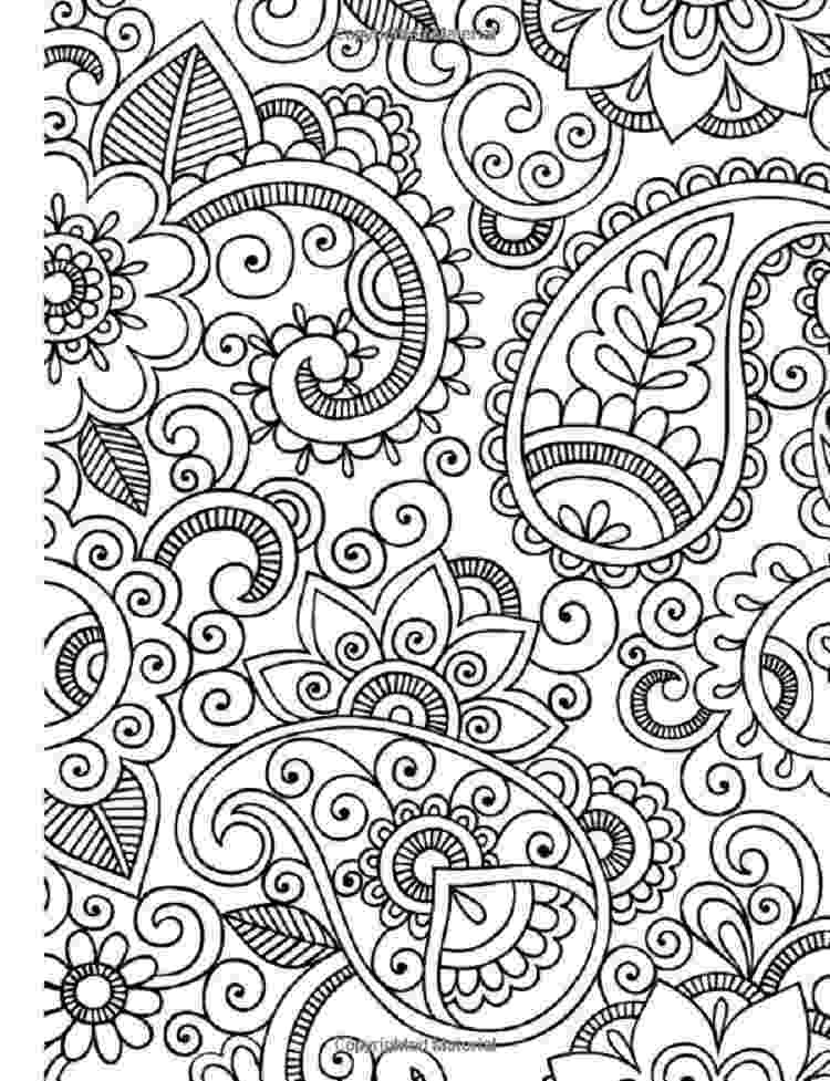relaxing coloring pages abstract relaxation coloring pages coloring book art pages coloring relaxing