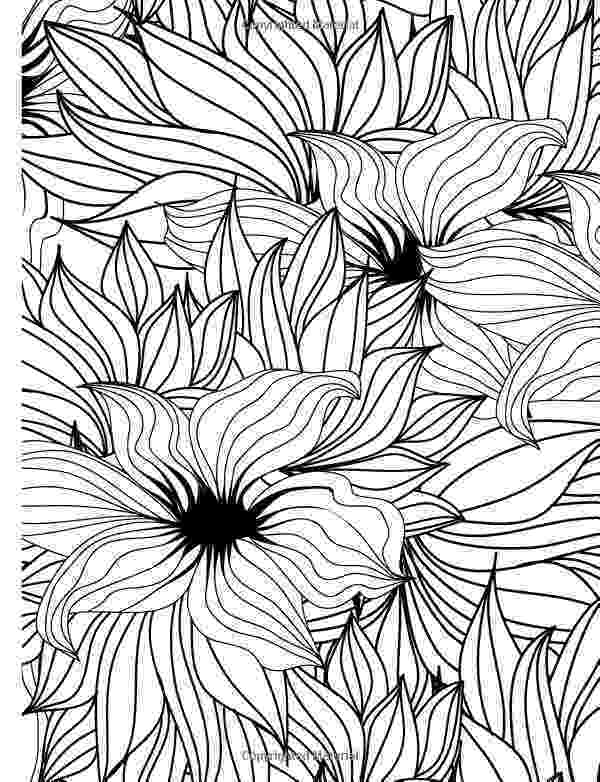 relaxing coloring pages coloring pages magnificent relaxing coloring pages 101 coloring pages relaxing