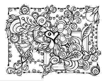 relaxing coloring pages colouring for adults anti stress colouring printables relaxing pages coloring
