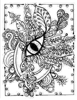 relaxing coloring pages creative mama on a dime relaxing roadtrip 10 activities pages relaxing coloring