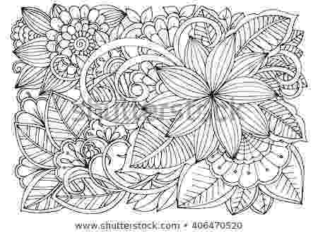 relaxing coloring pages eye love art spring summer fall winter relaxing coloring pages relaxing