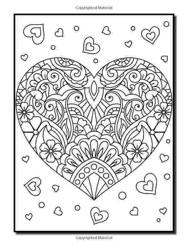 relaxing coloring pages free coloring pages relaxing coloring pages 101 coloring relaxing pages