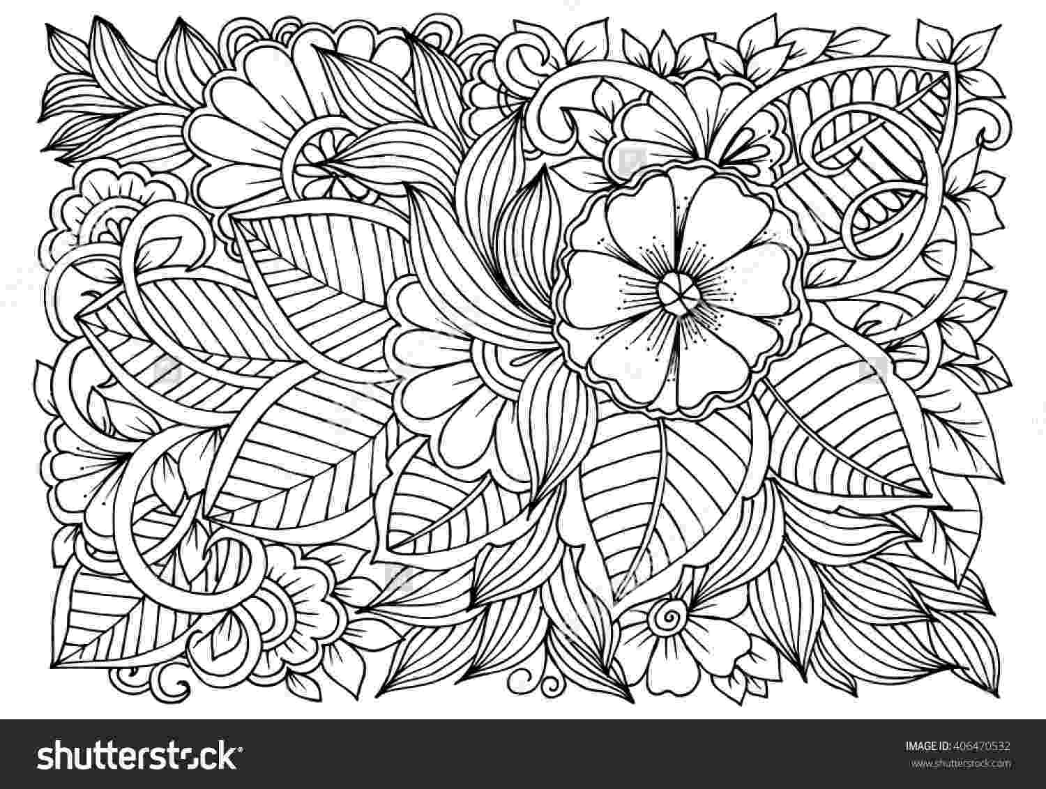 relaxing coloring pages hey mom here39s a relaxing coloring page for you pages coloring relaxing