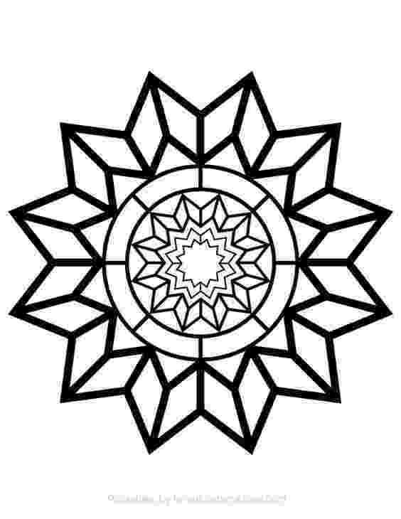 relaxing coloring pages posh adult coloring book inspired garden soothing designs relaxing coloring pages